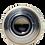 Thumbnail: APOLLO MC TV lens 12.5mm f/1.3