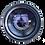 Thumbnail: ANGÉNIEUX 12-240mm Lens