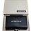 Thumbnail: SPECTRA COMBI-500