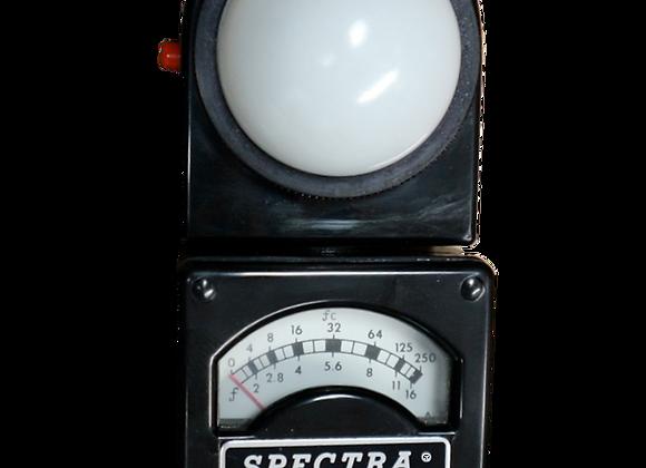 SPECTRA COMBI-500