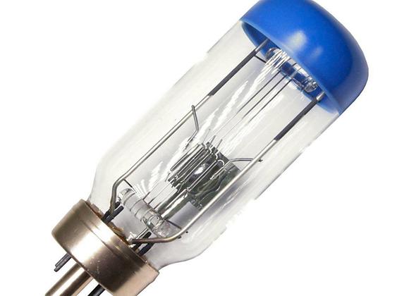 CWA/CWB 120V 750W Lamp