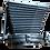Thumbnail: PETROFF-7 MB7 professional light-weight matte box