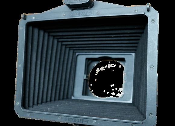 PETROFF-7 MB7 professional light-weight matte box
