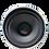 Thumbnail: FUJINON 25mm f/1.4 TV lens
