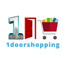 1doorshopping Logo.png