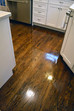 How to Keep your floors sparkling?