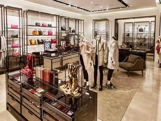 Glowing Life – Shops