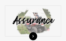 Assurance.png