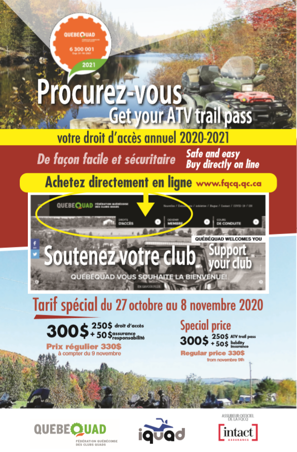 prevente bilingue 2020.PNG