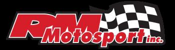 RM Motosport.png