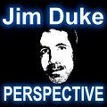 Jim Duke Perspective.jpg