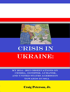 Ukraine Crisis Book Cover2.png