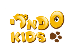 safari_kids.png
