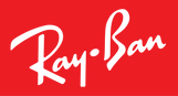 772px-Ray-Ban_logo.svg.png