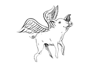 cerdito%20BN_transparente_edited.png