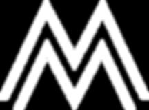 Logo Sumbol Reverse_3x.png