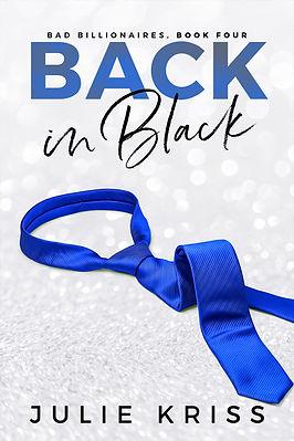 Back in Black-NEW-v1.jpg