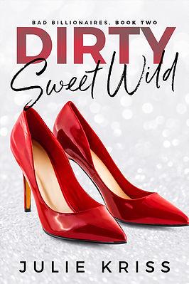 Dirty Sweet Wild-NEW-v1.jpg