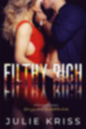 FilthyRich FOR WEB.jpg