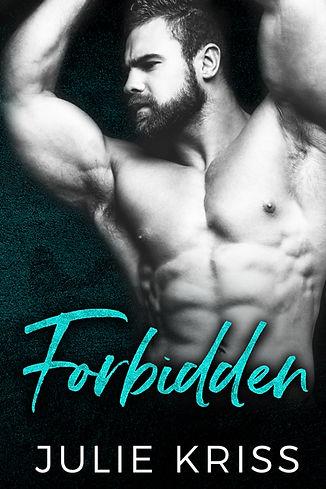 forbidden ecover.jpg