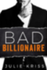 Bad-Billionaire600.jpg