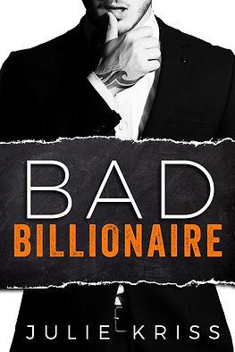 Bad-Billionaire600.jpg