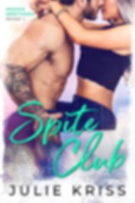 Spite Club FOR WEB.jpg