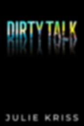 DirtyTalk PLACEHOLDER.jpg