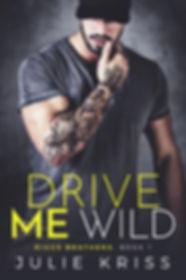 DriveMeWild400.jpg