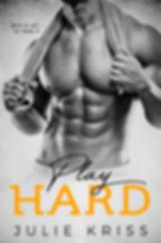 Play-Hard-Kindle.jpg