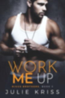 Work Me Up500.jpg