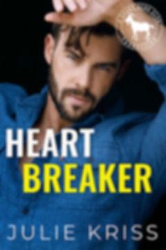 Heartbreaker400.jpg