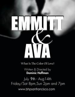 Emmitt & Ava