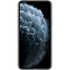 iphone reparatur_freiburg 25.04.2020.png