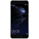 Huawei-P10-2019 .png