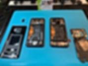 Huawei Mate 20 pro,20, 10  Reparatur  Freiburg_23.04.2020.jpg