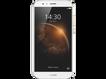 Huawei G8 Handy Reparatur Freiburg