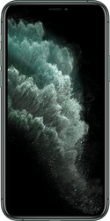 iphone 11pro _07.12.2019.png