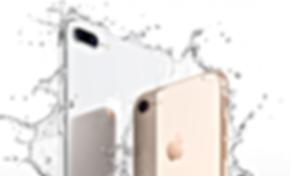 iphone wasserschaden.png