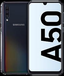 Samsung A50 reparatur_ 22.02.2020.png