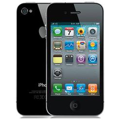 iphone 4,4s reparatur Freiburg
