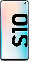 Samsung S10 Reparatur _14.04.2020.png
