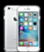 iPhone 6 Displa,akku Reparatur