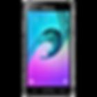 Samsung Galaxy J7,J5,J3 Reparatur