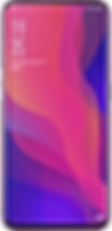 Find X-thumbnail.png