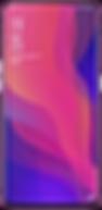 Xiaomi 30.03.2020.png