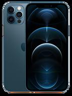 app-iphone-12-pro-blau-440.png