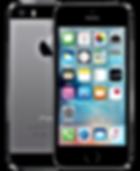 iphone 5s reparatur arafon
