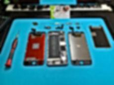 iPhone 6s Reparatur Arafon Freiburg.jpeg