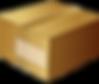 handy paket arafon
